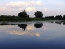 krajobraz_010
