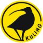Przejdź do strony Kuling